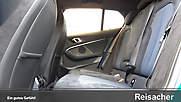 120d xDrive Hatch