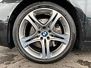640d xDrive Coupe