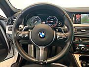 520d xDrive Touring