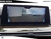 630d xDrive Sports Activity Tourer