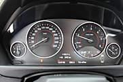 420d Cabrio