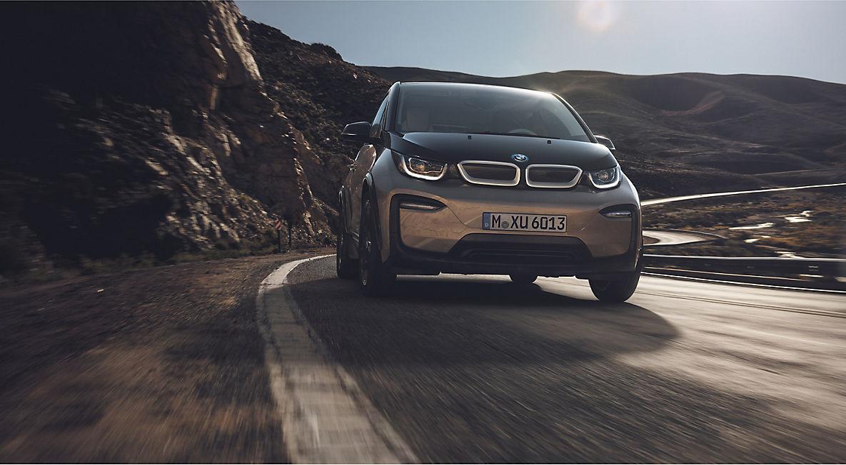 BMWi3VollaufStrom1.jpg