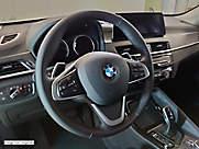 X1 xDrive20i F48 B48