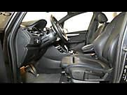 218d xDrive Gran Tourer F46 B47