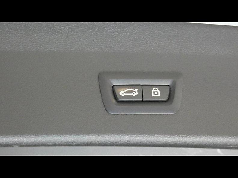 X1 xDrive25d