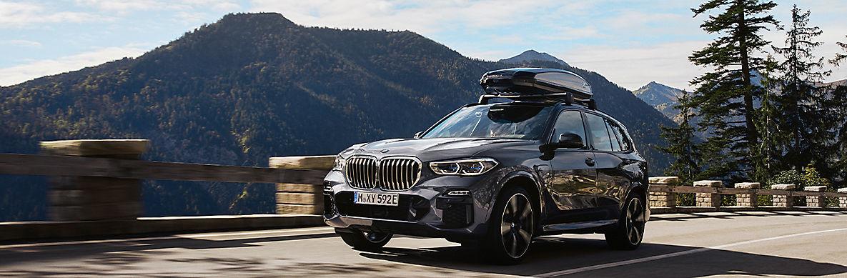 210617_BMW_Amex-Aktion_1185x389.jpg