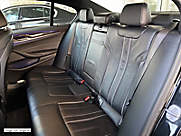 520i Sedan