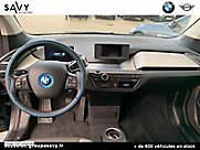 BMW i3 94Ah