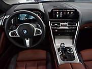 840d xDrive Gran Coupé