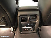 330d xDrive Sedan G20 B57