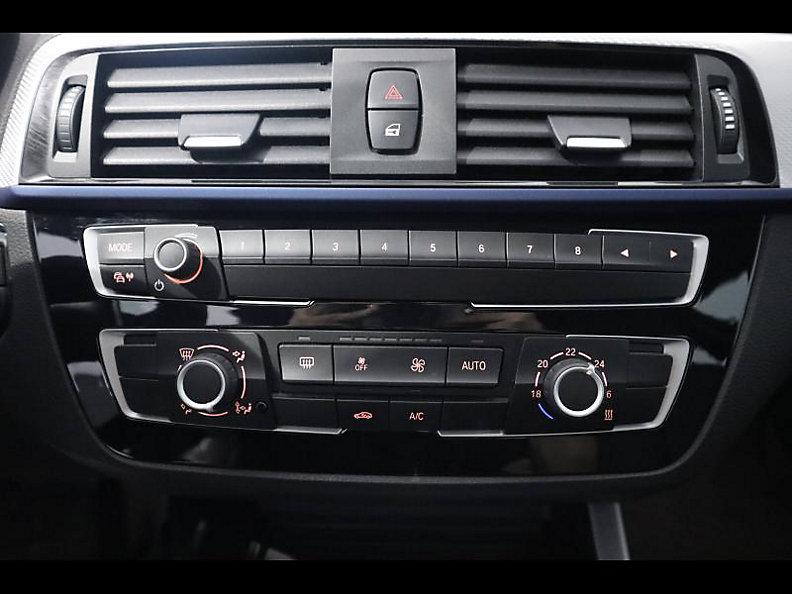 125i 3-doors