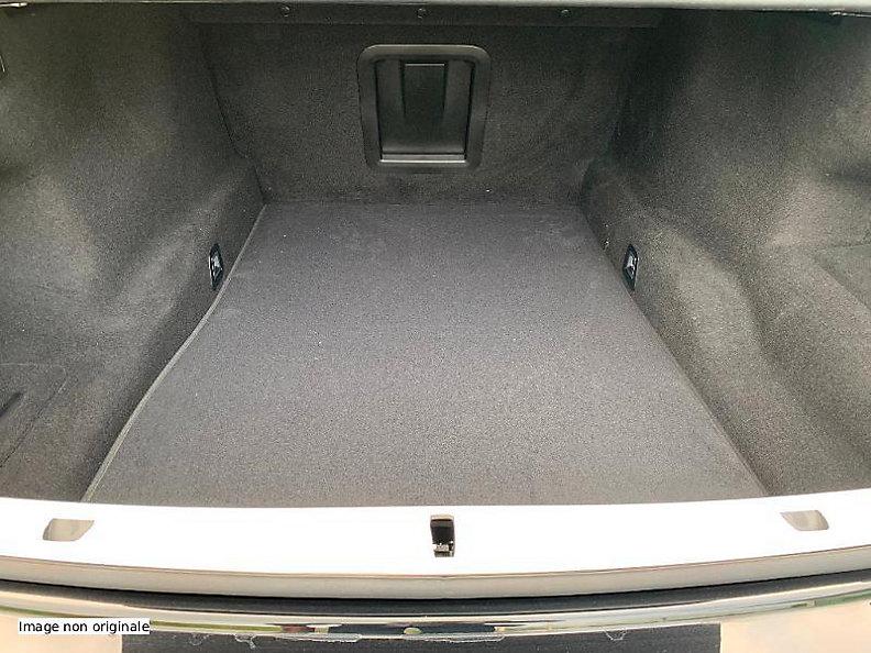 730d xDrive Sedan