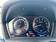 X2 xDrive25e