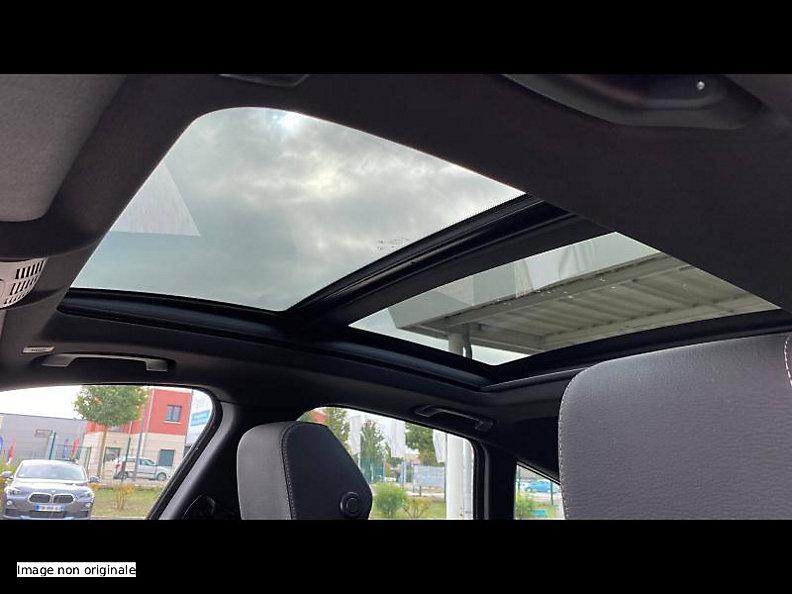 330d xDrive Gran Turismo