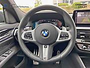630d xDrive Gran Turismo