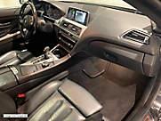 640d xDrive Gran Coupé