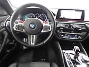 M5 LHD