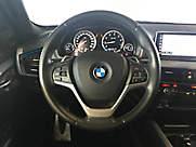 X5 xDrive35i