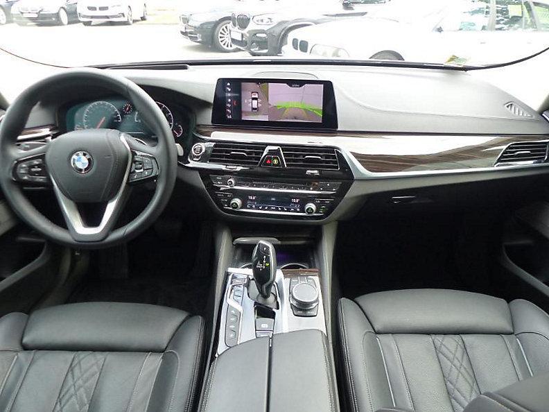 630i Gran Turismo