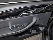 X4 xDrive30i