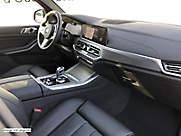 X5 xDrive40i