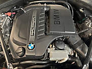 640i Coupe