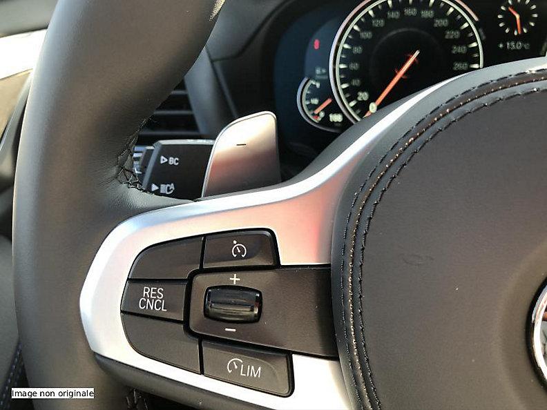 X3 xDrive25d