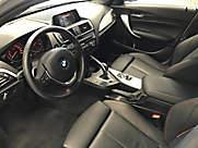 125d 5-doors