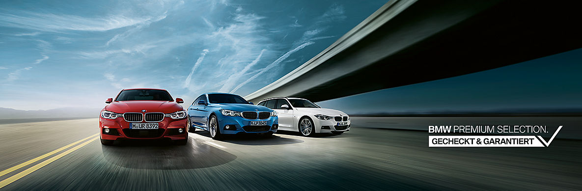 191015_BMW_bps_1296x425.png