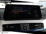 X1 xDrive25i F48 B48