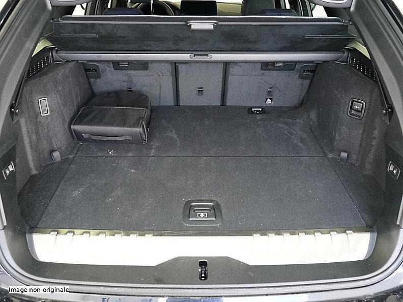 530e xDrive Touring