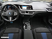 M135i xDrive Hatch