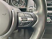 220d Coupé