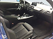 230i Cabrio