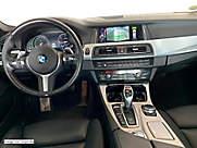 M550d xDrive Berlina