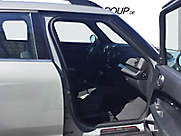 MINI Cooper S E ALL4 Countryman