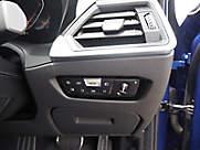 G20 320i Saloon RHD TU