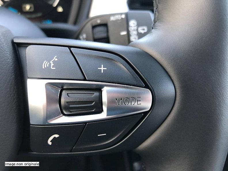 X1 xDrive25e
