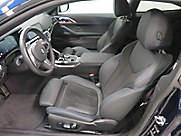 M440i xDrive Coupe