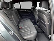530e xDrive Sedan