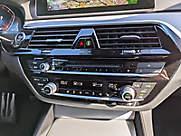 520i Touring