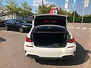 318d Berlina