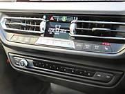 F40 M135i xDrive Sports Hatch 5-door B48 2.0i
