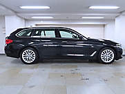 530I TO