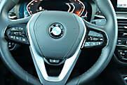 620d Gran Turismo