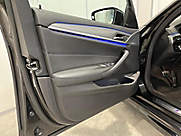 518d Sedan