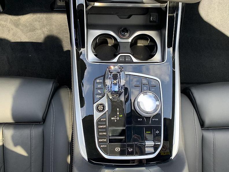 X7 xDrive30d