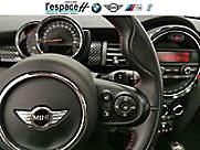 MINI Cooper SD 2.0 170cv (F55)