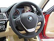 318I SEDAN RHD