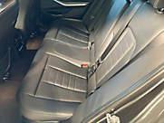 330e xDrive Limousine